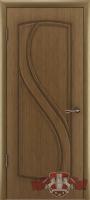 Дверь ВФД Грация 10ДГ3