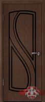 Дверь ВФД Грация 10ДГ4