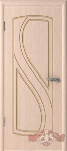 Дверь ВФД Грация 10ДГ5
