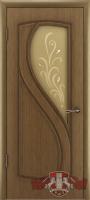 Дверь ВФД Грация 10ДО3