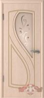 Дверь ВФД Грация 10ДО5