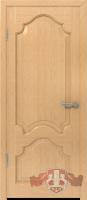 Дверь ВФД Венеция 11ДГ1