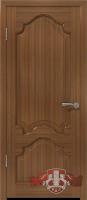 Дверь ВФД Венеция 11ДГ3
