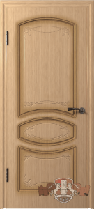 Дверь ВФД Версаль 13ДГ1