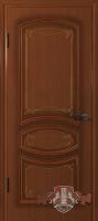 Дверь ВФД Версаль 13ДГ2