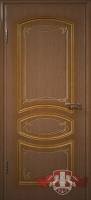 Дверь ВФД Версаль 13ДГ3