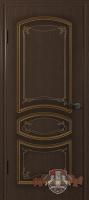 Дверь ВФД Версаль 13ДГ4