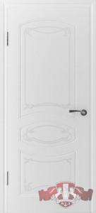 Дверь Версаль 13ДГ0