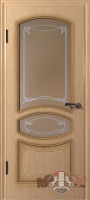 Дверь ВФД Версаль 13ДР1