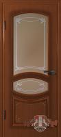 Дверь ВФД Версаль 13ДР2