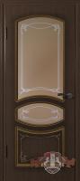 Дверь ВФД Версаль 13ДР4