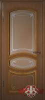 Дверь ВФД Версаль 13ДР3