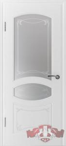 Дверь Версаль 13ДО0