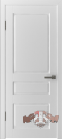 Дверь Честер 15ДГ0