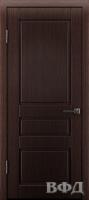 Дверь ВФД Честер 15ДГ7