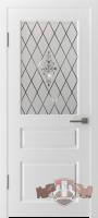 Дверь Честер 15ДО0