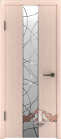 Дверь ВФД Токио 16ДО5