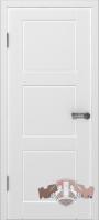 Дверь Трио 19ДГ0