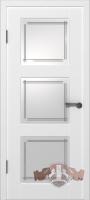Дверь Трио 19ДО0