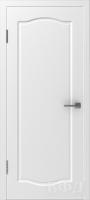 Дверь Прованс 1ДГ0