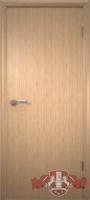 Дверь ВФД Соло 1ДГ1