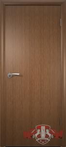 Дверь ВФД Соло 1ДГ3