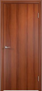 Дверь ДПГ Итальянский орех