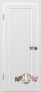 Дверь Порта 20ДГ0