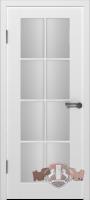 Дверь Порта 20ДО0