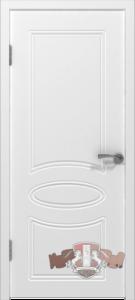 Дверь Олимп 21ДГ0
