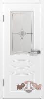 Дверь Олимп 21ДО0