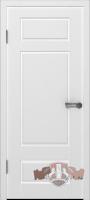 Дверь Барселона 22ДГ0