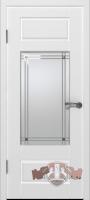 Дверь Барселона 22ДО0