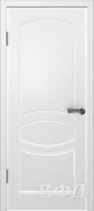 Дверь Родена 23ДГ0