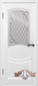 Дверь Родена 23ДО0
