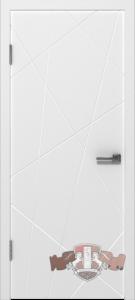 Дверь Авангард 26ДГ0