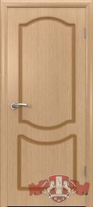Дверь ВФД Классика 2ДГ1