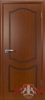 Дверь ВФД Классика 2ДГ2