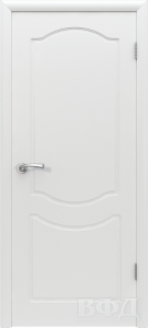 Дверь Классика 2ДГ0