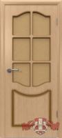 Дверь ВФД Классика 2ДР1
