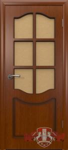 Дверь ВФД Классика 2ДР2