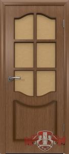 Дверь ВФД Классика 2ДР3