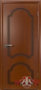 Дверь ВФД Кристалл 3ДГ2