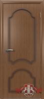 Дверь ВФД Кристалл 3ДГ3