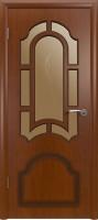 Дверь ВФД Кристалл 3ДР2
