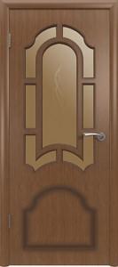 Дверь ВФД Кристалл 3ДР3