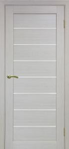 Дверь Парма 408 Белёный дуб