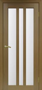 Дверь Парма 413 Орех