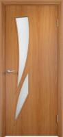 Дверь С-2 Миланский орех