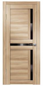 Дверь Палермо-1 Барон светлый